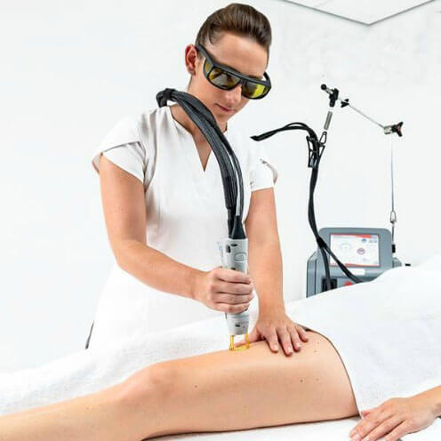 Is Pain Free Laser Hair Removal Possible?