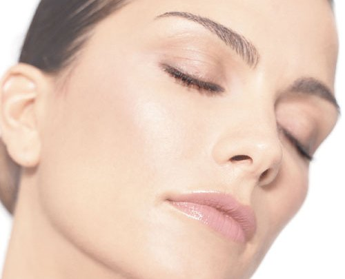 Cft Combined Facial Therapy