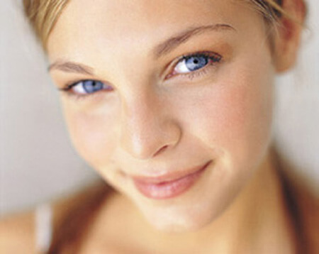 3 Best Ways To Keep Your Skin Youthful