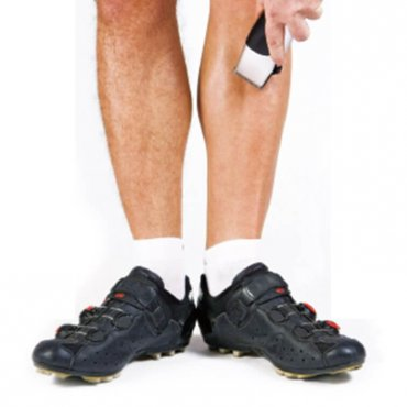 Manscaping for Summer Swimmers & Cyclists